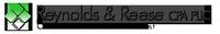 Reynolds & Reese, CPA, LLC