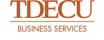 TDECU Business Services