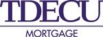 TDECU Mortgage