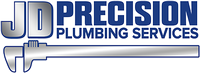 JD Precision Plumbing Services Inc
