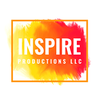 Inspire Productions, LLC
