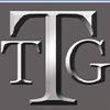 Talance Group
