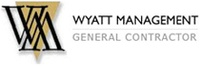 Wyatt Management
