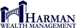Harman Wealth Management LLC