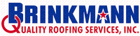 Brinkmann Quality Roofing Services, Inc.