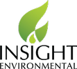Insight Environmental, Inc.