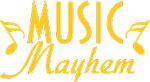 Music Mayhem, LLC