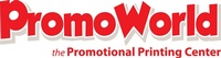 Promoworld