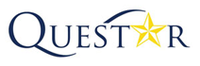 Questar Construction. LLP