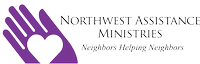 Northwest Assistance Ministries