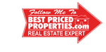 Best Priced Properties, LLC sponsored by Hite Properties