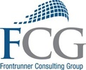 Frontrunner Consulting Group, Inc.