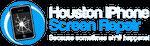 Houston iPhone Screen Repair