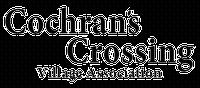 Cochran's Crossing Village Association