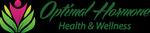 Optimal Hormone Health and Wellness