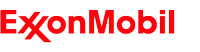 ExxonMobil - Hughes Landing