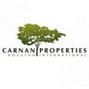 Carnan Properties Houston International
