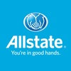 Allstate The Floyd Agency
