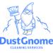Dust Gnome