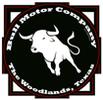 Bull Motor Company, Inc.