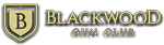 Blackwood Gun Club