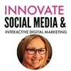 Innovate Social Media