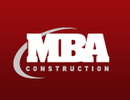 MBA Construction