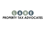 Lane Property Tax Advocates