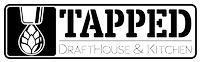 Tapped DraftHouse & Kitchen