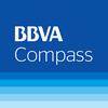 BBVA Compass - North Houston District