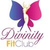 Divinity FitClub