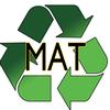 MAT & Recycling