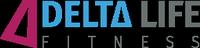 Delta Life Fitness Franchising