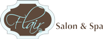 Flair Salon and Spa
