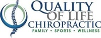 Quality of Life Chiropractic