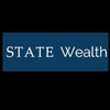 State Wealth
