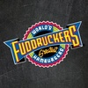 Fuddruckers - Creekside