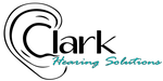 Clark Hearing, Inc