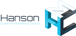 Hanson Creative Marketing Group