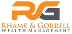 Rhame & Gorrell Wealth Management, LLC