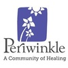 The Periwinkle Foundation