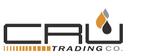 CRU Trading Co.