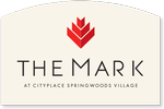The Mark at Cityplace