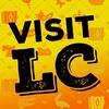 Lake Charles/Southwest Louisiana Convention & Visitors Bureau