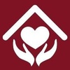 Grace Residential Care Home, Inc.