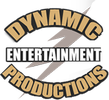 Dynamic Entertainment Productions