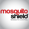 Mosquito Shield of The Woodlands
