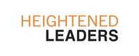Heightened Leaders