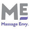 Massage Envy - Market Street