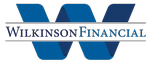 Wilkinson Financial